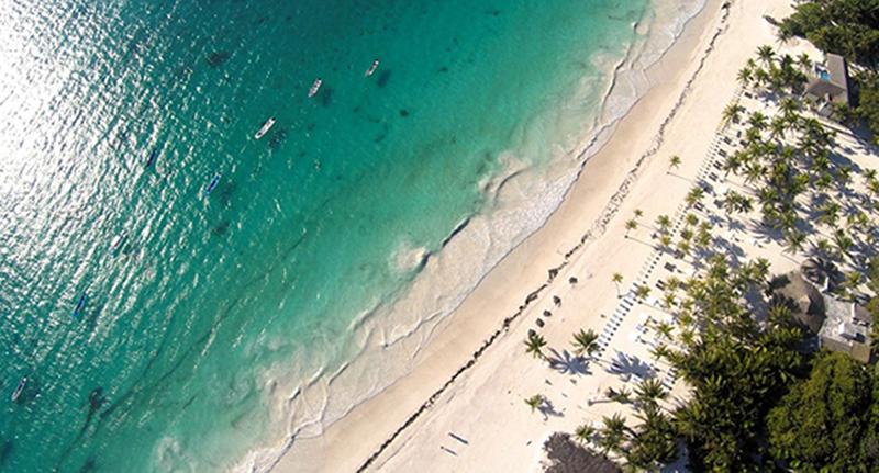 tulum la mejor playa para adquirir lotes de inversion